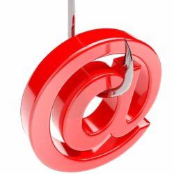 Dieser Hype reißt nicht ab: Phishing-Attacken sind immer noch der reinste Alptraum! 1