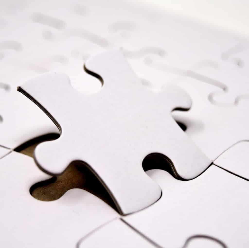 Scammer oder Tinder Match? Über Herzensbrecher und Datenbrüche