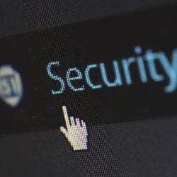 """Wenn der Staat zum """"Hacker"""" wird: Das IT-Sicherheitsgesetz 2.0 macht sich keine Freunde 1"""