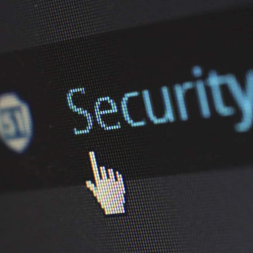 """Wenn der Staat zum """"Hacker"""" wird: Das IT-Sicherheitsgesetz 2.0 macht sich keine Freunde"""