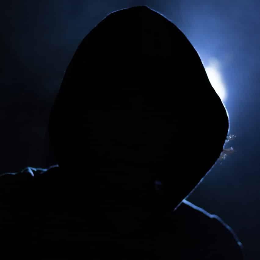 Tausend und ein Klick: Kidnapping boomt - Remote Ransomware hat es auf deine Daten abgesehen! Zahlst du das Lösegeld?