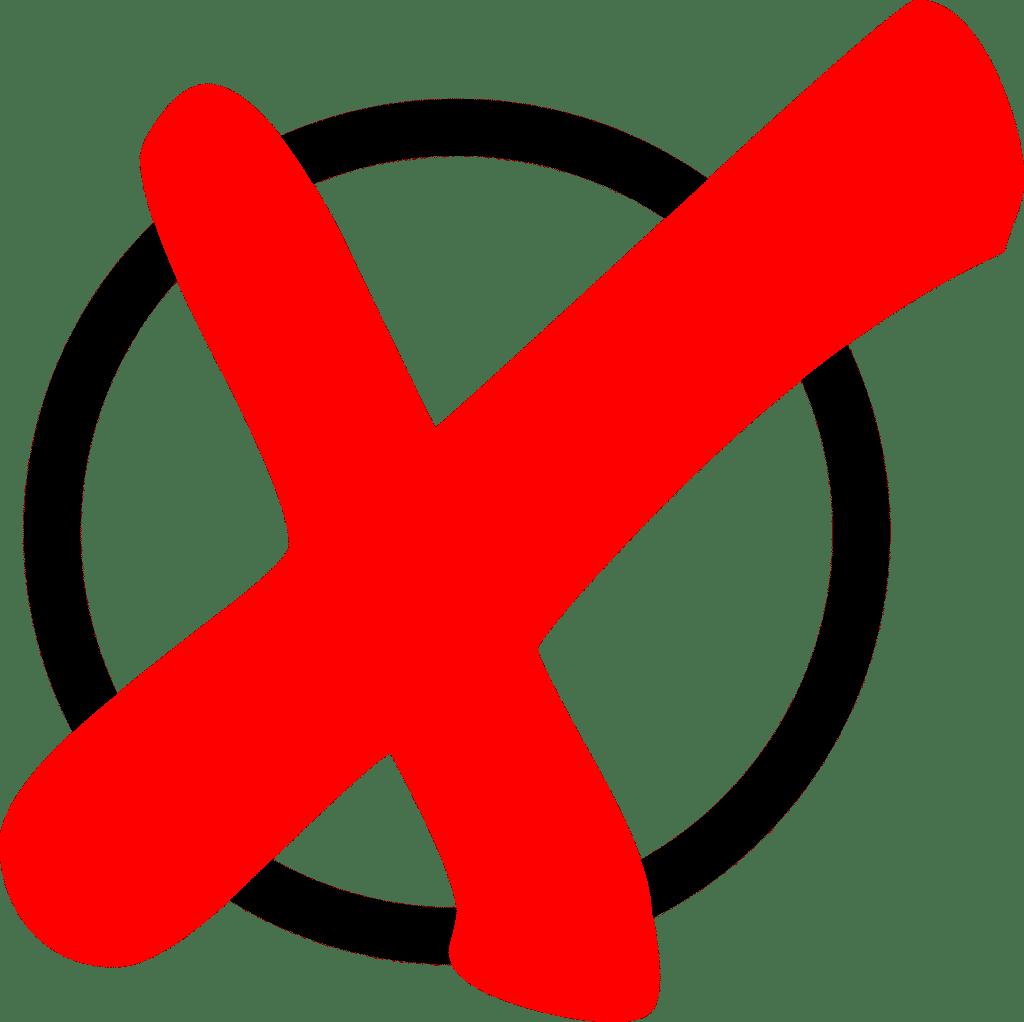 DDoS-Angriffe und verschwundene Wahlkarten: Hatten Hacker Wien im Visier?