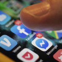 Facebook Leak: Telefonnummern von 420 Mio. Nutzern im Netz frei zugänglich! 1