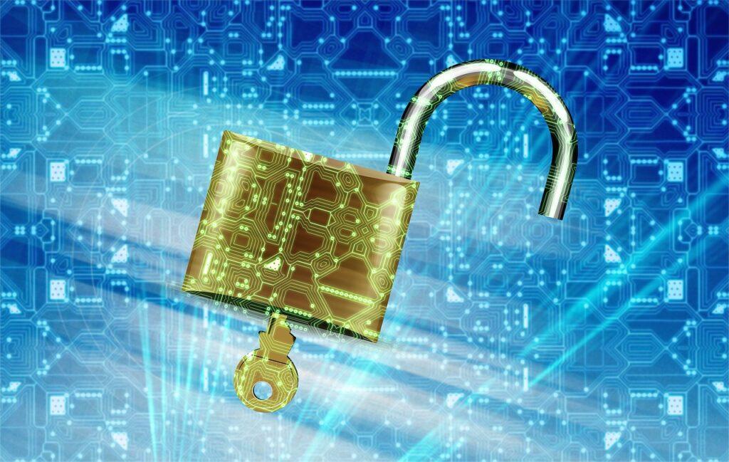 Willst Du das Internet anonym nutzen? 1