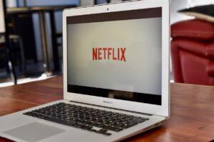 Immer mehr Zuschauer bevorzugen Netflix 2