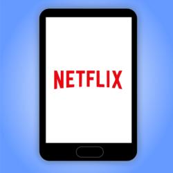 Immer mehr Zuschauer bevorzugen Netflix 1