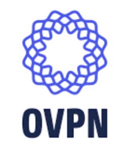 OVPN VPN-Anbieter