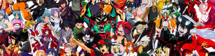 KickAss Anime
