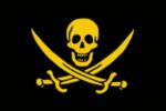 Klage gegen VPN-Anbieter: Filmstudios verlangen Überwachung & Sperren