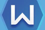 Security-Schock für Windscribe User: VPN-Server von Behörde beschlagnahmt